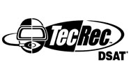 PADI TecRec Deep and Trimix Technical Scuba Diver Training
